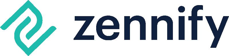 zennify logo